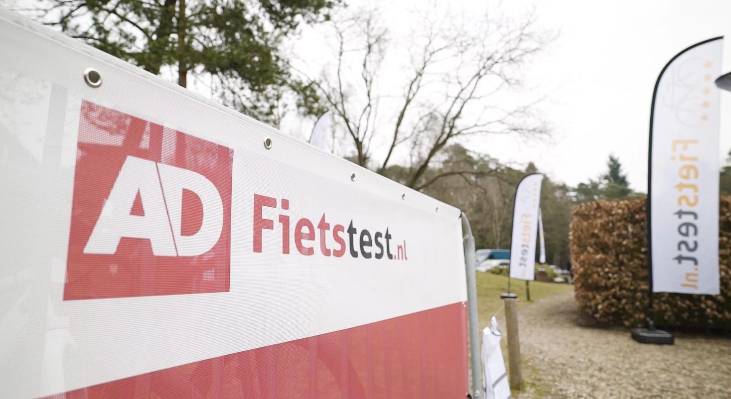 Fietstest.nl